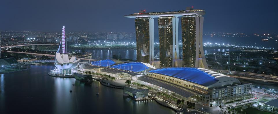 DTMBio 2017 in Singapore