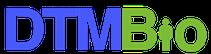 DTMBio